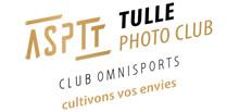 Galerie du club de Tulle